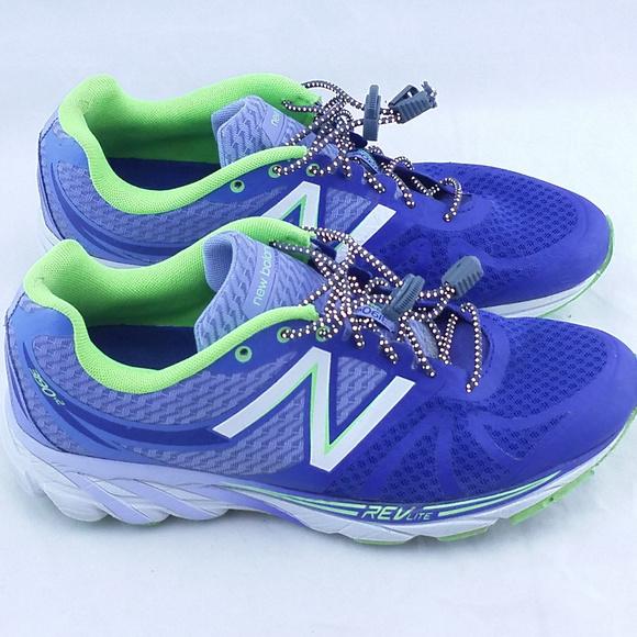 New Balance Women's 3190 v2 Running Shoe W3190